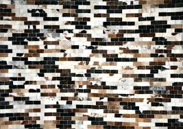 large cowhide rug stunning rectangle patchwork cowhide rug design extra large cowhide rugs australia