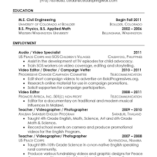 references upon request on resume ideas throughout all resume simple popular reflective essay writers sites for university essays in references upon request on