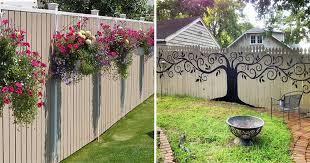 garden fences images. Interesting Garden Inside Garden Fences Images L