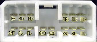 subaru legacy car stereo wiring diagram wiring diagrams and subaru car stereo wiring diagram diagrams and schematics