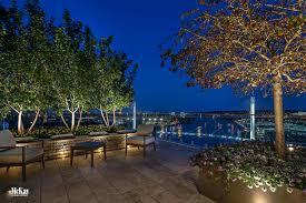 image outdoor lighting ideas patios. Landscape Lighting Ideas Inspirational Patio Rooftop Outdoor Omaha Nebraska Mckay Image Patios