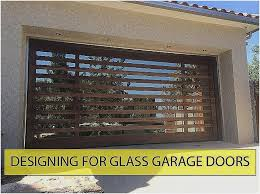new garage doors dallas comfy 50 new glass garage doors dallas tx door world