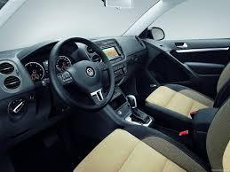 volkswagen tiguan interior 2012. volkswagen tiguan (2012) - interior. »« « interior 2012