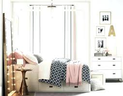 cheap teen furniture. Girls Bedroom Desk Modern Furniture Cheap Teen Beds Related Post Home Interiors Design Ideas S