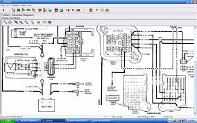 similiar starting wiring diagram for s keywords 1991 s10 wiring diagram 1991 s10 wiring diagram justanswer