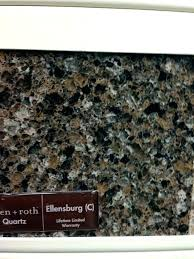 and photos concept decor granite est solid surface imposing allen roth