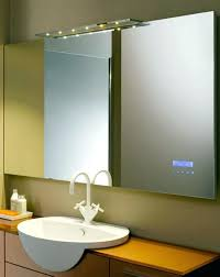 houzz bathroom vanity lighting. Modern Vanity Light Medium Size Of Mirrors Decorative For Bathroom . Houzz Lighting