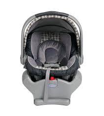 graco snugride infant car seat base model 8402l04