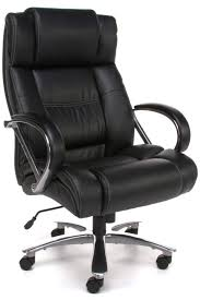 crazy office chairs. Office Design Crazy Chairs Wacky Liz Fancy Leather Crazysales Stunning For Chair 17 Furnit