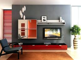 living room furniture small spaces. Small Space Furniture Ikea Living Room Ideas Spaces Interesting A