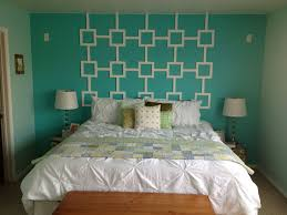 Small Bedroom Designs For Adults Bedroom Designs For Married Couples Room Decor Ideas Excerpt Small