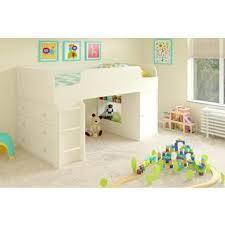loft beds for kids. kids-loft-beds-3 choose the best kids loft beds for 0