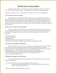 Great Flight Attendant Instructor Resume Gallery Example Resume