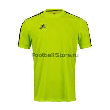 <b>Футболка тренировочная Adidas Tan</b> Jacquard DT9425 – купить в ...