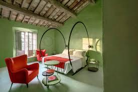 Ilaria Miani Interior Designer Monteverdi Tuscany Hospitality Snapshots