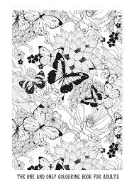 Search for kids coloring pages in these categories. Free Adult Coloring Page Roundup