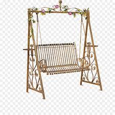 rocking chair swing wrought iron garden furniture garden rocking chair