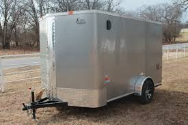 2017 cargo craft elite v 7x12 enclosed trailer rzr hauler for 2017 cargo craft elite v 7x12 enclosed trailer rzr hauler for in carl junction mo racingjunk classifieds