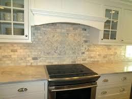travertine tile cost s per square foot costco vs