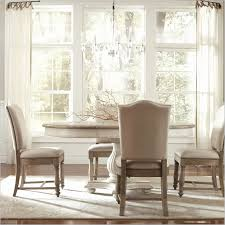 wayfair round dining table new round table yreka table ideas chanenmeilutheran