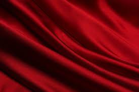 Kombinasi warna merah bata kain satin / 15 trend terbaru kombinasi warna merah bata untuk baju cosmetic schloe : 0s Ac6yxvi2pim