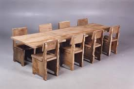 furniture made from tree trunks. Piet Hein Eek Tree Trunk Kids Furniture Made From Trunks