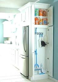 adding extra shelves to kitchen cabinets storage furniture add a small cabinet space in the for cleaning