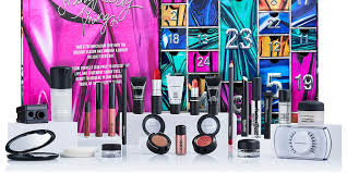 <b>MAC</b> releases first beauty advent calendar: Here's where to buy it ...
