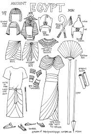 egyptian coloring pages ancient coloring pages printable drawings world history