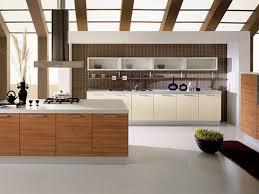 Modern Kitchen Cabinets Kitchen 42 Kitchen Cabinets Enchanting Modern Kitchen Cabinet