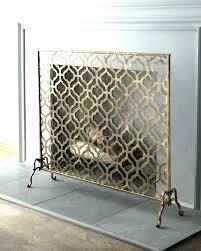 fireplace screen curtain fireplace mesh s curtain meh fireplace spark s curtain condar fireplace screen curtain fireplace screen curtain