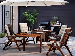 garden table and chairs for sale in leeds. a backyard with brown reclining chairs beige seat/back cushions and drop- garden table for sale in leeds n