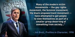 Jeb Bush Quotes Best Jeb Bush Quotes Cool Top 48 Quotesjeb Bush Of 48 Az Quotes