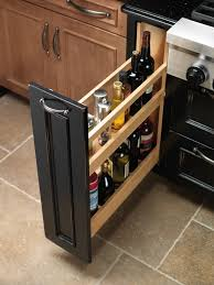Mid State Kitchens Wholesale Kitchens Cabinets Design Remodeling