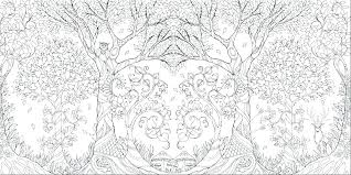 Difficult Mandala Coloring Pages Printable Easy Pdf Sheets Animals