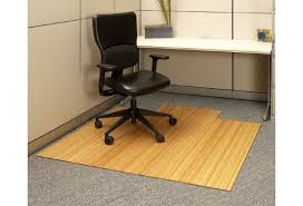 anji mountain bamboo chairmat and rug co roll up bamboo chairmat