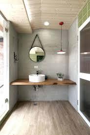 office restroom design. Office Bathroom Design Medium Size Of Designers Best Homerooms Designs Small Building Restroom D
