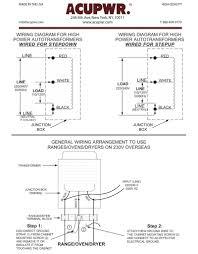 220 240 Wiring 220 Volt Dryer Plug