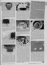 1968 mustang wiring diagrams with tach, please help ford mustang Quick Car Tach Wiring Diagram jpg views 2239 size click image for larger version name tachinstall 3 jpg views 1116 size Simple Ignition Wiring Diagram