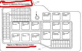 2001 740il fuse box diagram bmw location product wiring diagrams o 2001 bmw 740il fuse box diagram wiring o diagrams of schematics co radio fu