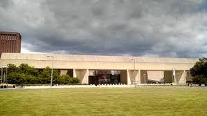 Fine Arts Center Massachusetts Wikipedia