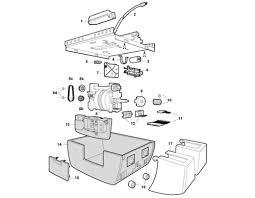 ideal garage door partsSears Craftsman Garage Door Opener Parts Ideal Of Clopay Garage