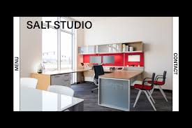 Salt Corporate Design Salt Corporate Identity Mindsparkle Mag