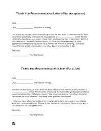 Internship Recommendation Letter Example Intern Of Sample