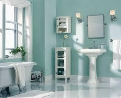 21 Colorful Bathroom Designs U2013 Stylish Ideas U2013 Fresh Design PediaColorful Bathroom