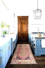 washable kitchen runners washable kitchen runners kitchen runner rugs best kitchen runner ideas on kitchen rug