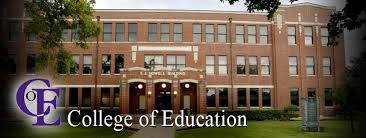 Image result for college of education