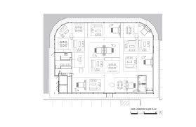 Design Within Reach Larkspur Design Within Reach Larkspur Dfa