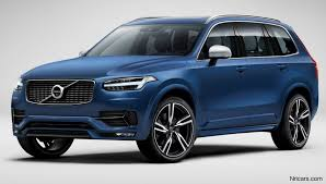 2018 volvo xc70. interesting xc70 2018 volvo xc70 redesign v60 specs features price release date t5 t6 in xc70
