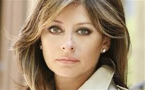 CNBC loses its 'Money Honey' Maria Bartiromo to Murdoch's Fox - maria-bartiromo_2738739b